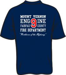 FS409 T-shirt