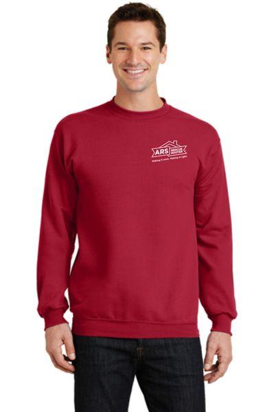 ARS Crewneck Sweatshirt