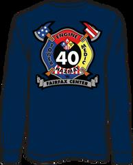 FS440 Long-Sleeve T-shirt