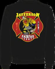 FS418 Sweatshirt