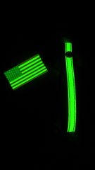 Glow Glove Strap