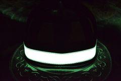 Helmet Glow Band