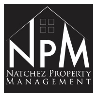 Natchez Property Management