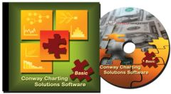 Conway Charting Solutions Software — Basic