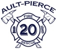 Ault-Pierce Fire Department