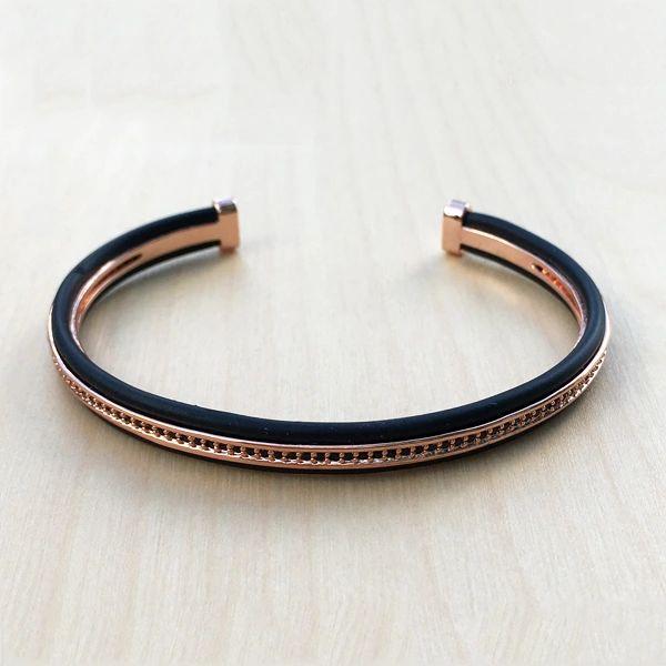 Wrist Elegance Bracelets Necklaces And Accessories Wrist Elegance