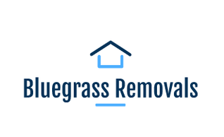 Bluegrass Removals