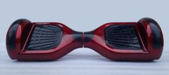 6.5 inch GoGo Hoverboard,Red
