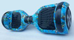 6.5 inch GoGo Hoverboard, Sea