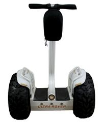 ULTRA ROVER 22 inch Self Balancing Scooter