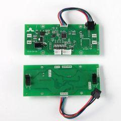 GoGoA1 6.5 inch PC Board