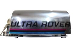 ULTRA ROVER 36V Li-ION Battery Box