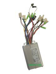 GoGoA1 24V/36V 250W/350W 15A BLDC Hub Motor Controller with reverse