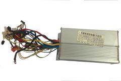 GoGoA1 48V/60V 500W/600W BLDC Hub Motor Controller