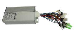 GoGoA1 BLDC 60V 30A CONTROLLER 1000W