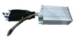 GoGoA1 48V 500W 24A BLDC Motor Controller