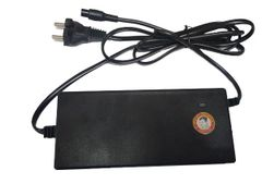 GoGoA1 36V 2A charger for lithium ION battery