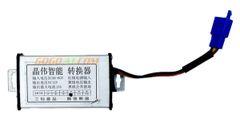 48/60 V to 12V DC CONVERTER