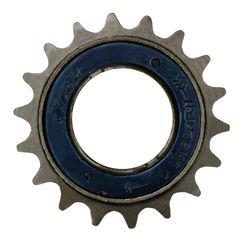 GoGoA1 Bicycle Freewheel