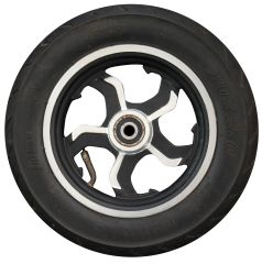 GoGoA1 10 Inch Mini Scooter Wheel