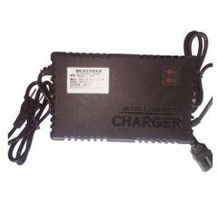 GoGoA1 96V 5A Lithium ion Battery Charger