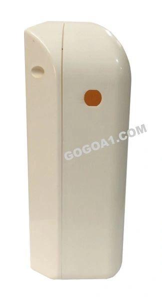 GoGoA1 Controller Box