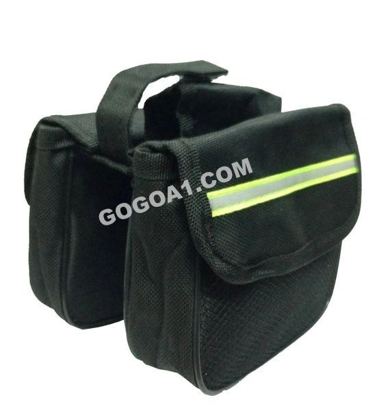GoGoA1 Battery Pouch