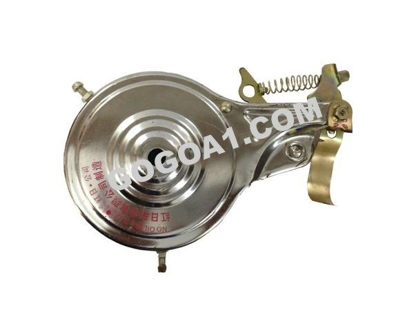 GoGoA1 Bicycle Drum Brake