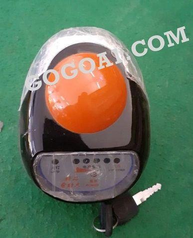 GoGoA1 36V Front Headlight
