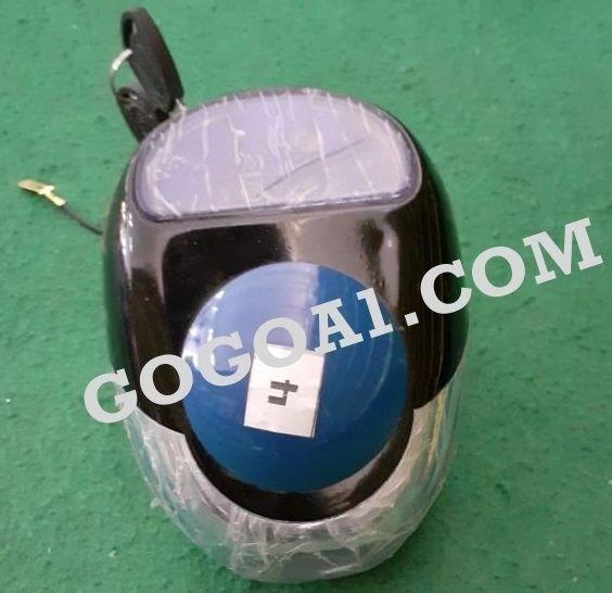 GoGoA1 48V Headlight