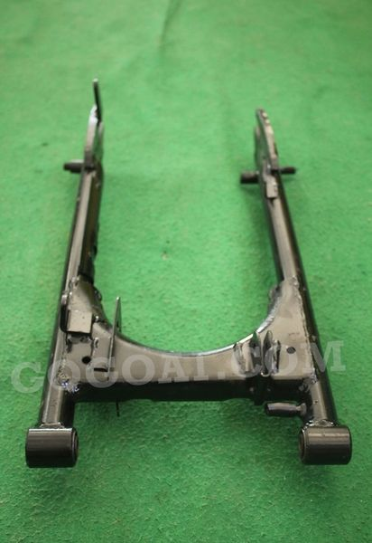 GOGOA1 Swing Arm