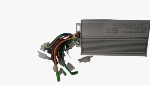 GoGoA1 48V 500W Controller
