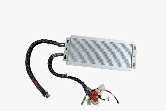 GoGoA1 120V 80A Brushless dc motor controller