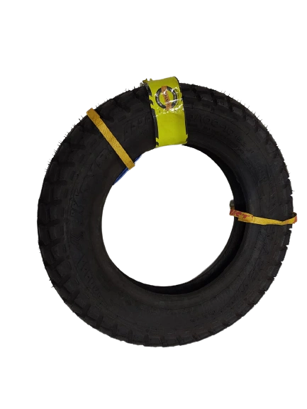 GoGoA1 12inch Scooter Tyre