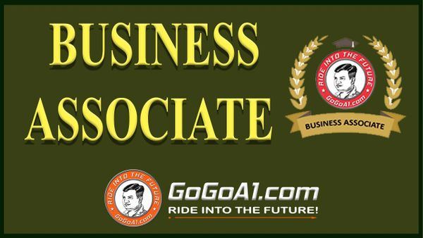 Authorized Business Associate Qualification Program
