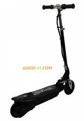 GoGoA1 Kids Electric Scooter,black