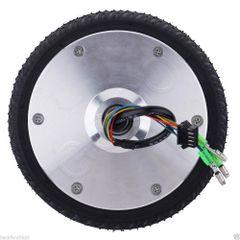 GoGoA1 6.5 inch Hoverboard wheel