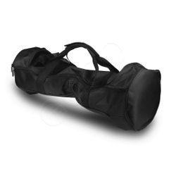 """6.5"""" GoGohoverboard Bag"""