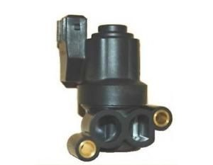 Hyundai Santro Xing / Accent Speed Actuator Sensor ( Chinese Product )