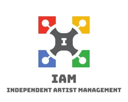 Independent Artist Management