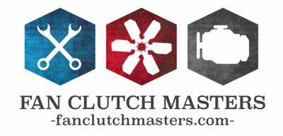 Fan Clutch Masters