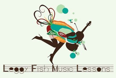 Leggy Fish Music Lessons Violin Viola Cello Piano Lessons in Los Angeles and Worldwide Online
