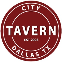 City Tavern Downtown