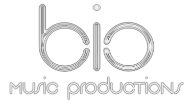 bio Music Productions