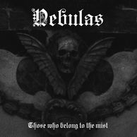 Nebulas - Those who belong to the mist