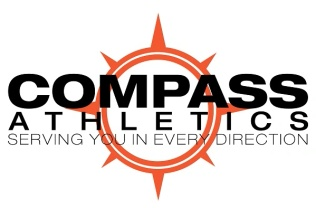 Compass Athletics, LLC 2024 Main St. Woodward, OK  73801