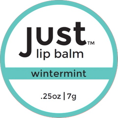 Lip Balm Wintermint