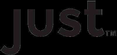 Just, Inc.