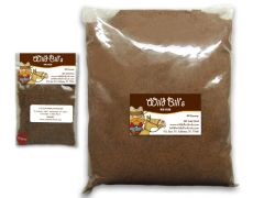 Large Bag of Gourmet Brown Sugar Rib Rub