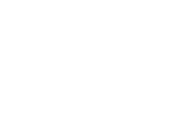 Boondoggle Resort